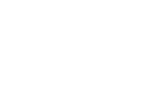 Oakcrest Towers